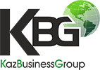 KazBusinessGroup